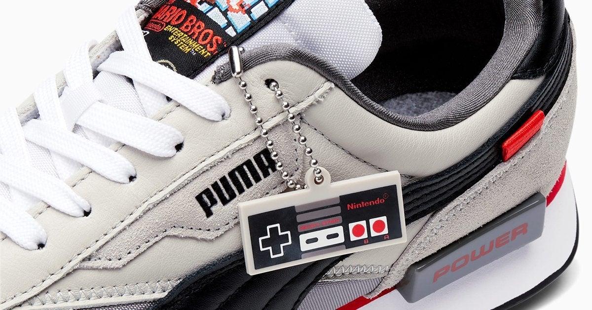 puma-nintendo-nes-sneaker-top