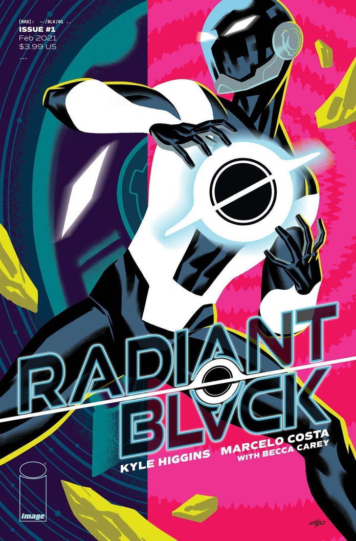 Radiant-Black-1-Preview-1
