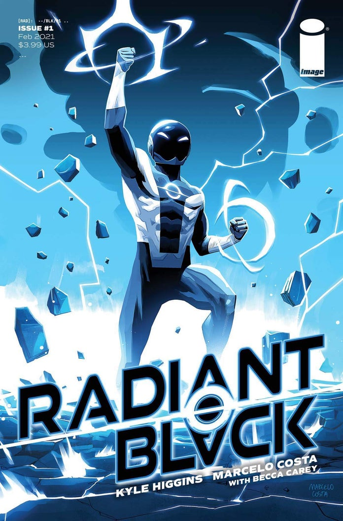 Radiant-Black-1-Preview-4