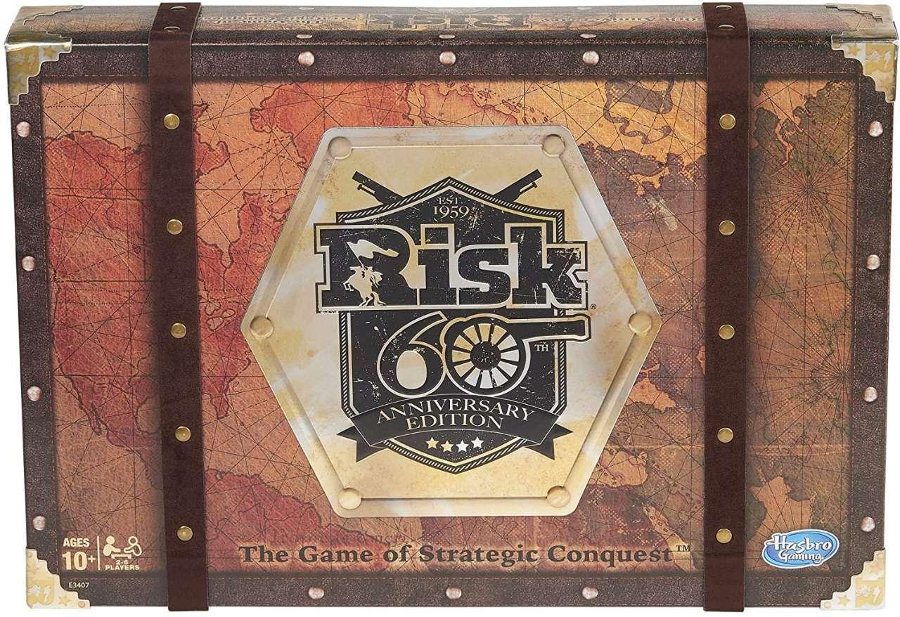 risk-anniversary-edition