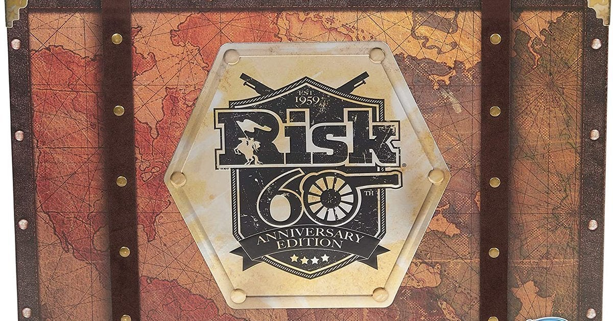 risk-top