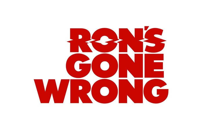 rons-gond-wrong