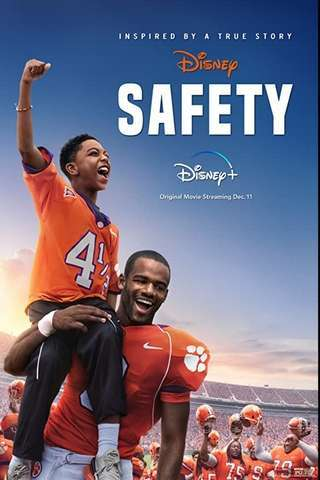 safety_default