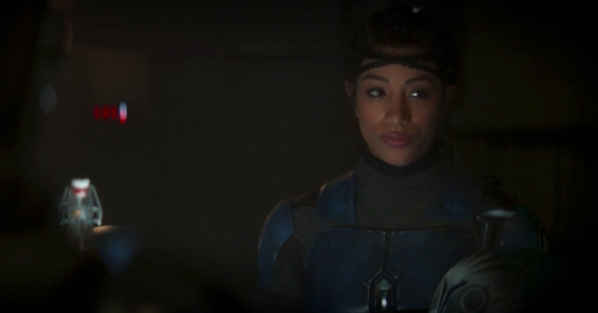 Sasha-Banks-The-Mandalorian-Role-Fans-React