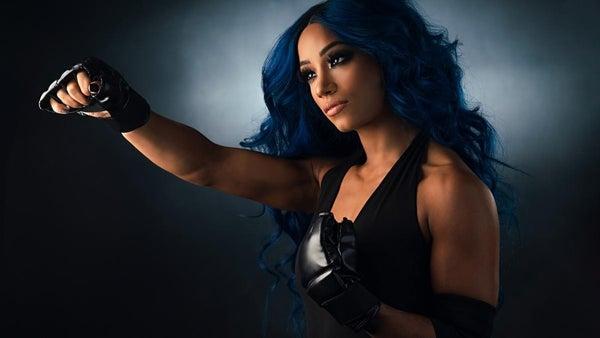 Sasha-Banks-Undertaker-WWE