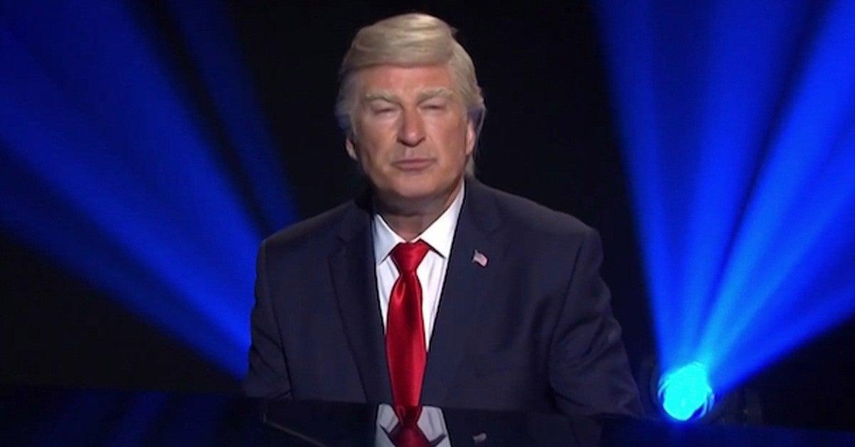 saturday-night-live-trump-macho-man