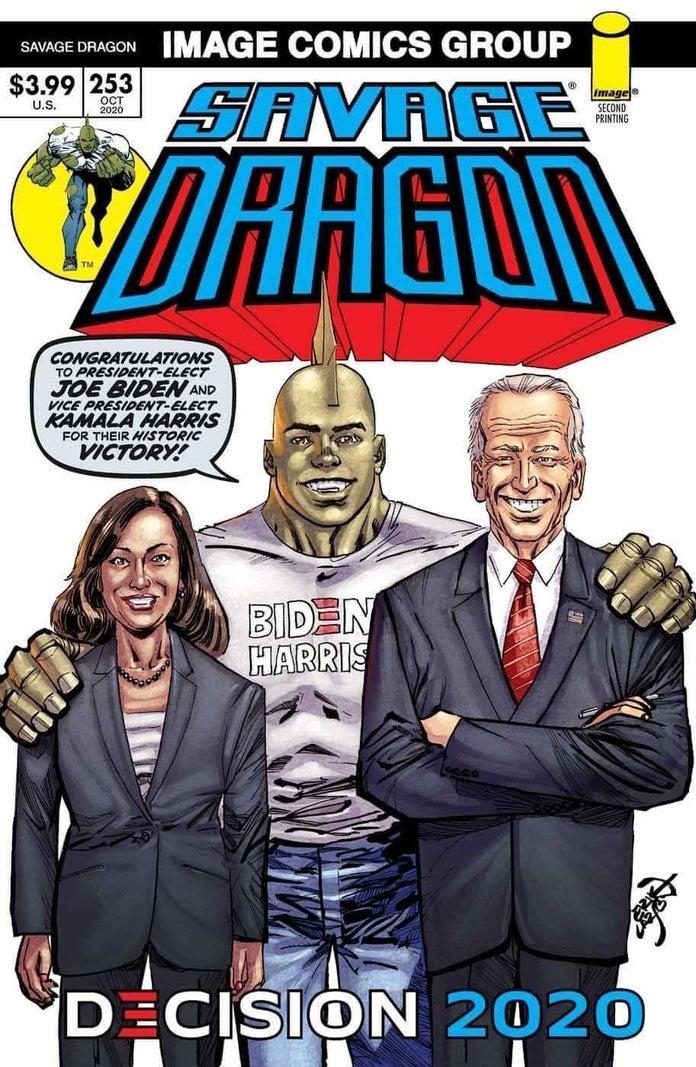 savage-dragon-253-biden-harris-victory-2020