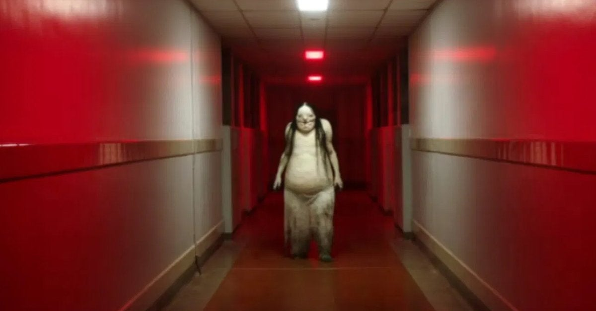 scary stories to tell in the dark movie 2020 pale lady