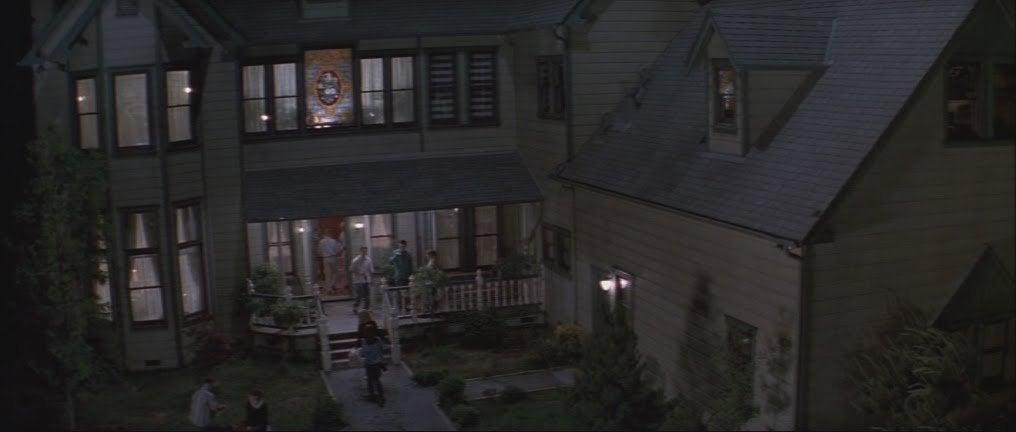 scream movie stu house 1996 ending