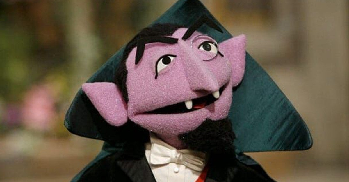 Sesame-Street-The-Count