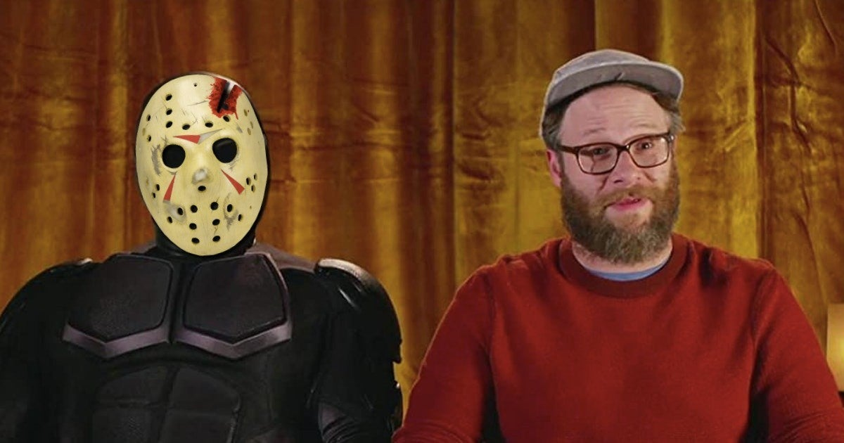seth-rogen-video-nasty-slasher