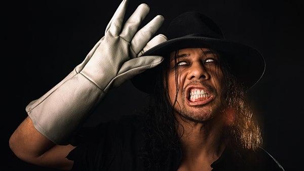 Shinsuke-Nakamura-Undertaker-2