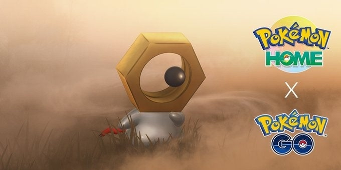 shiny meltan