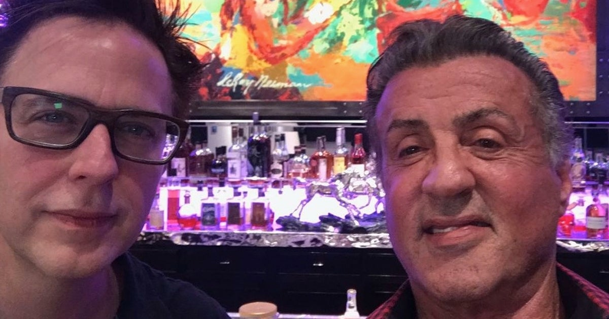 sly stallone suicide squad role confirmed