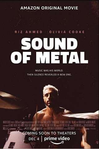 sound_of_metal_default