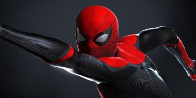 Marvel's Spider-Man 3