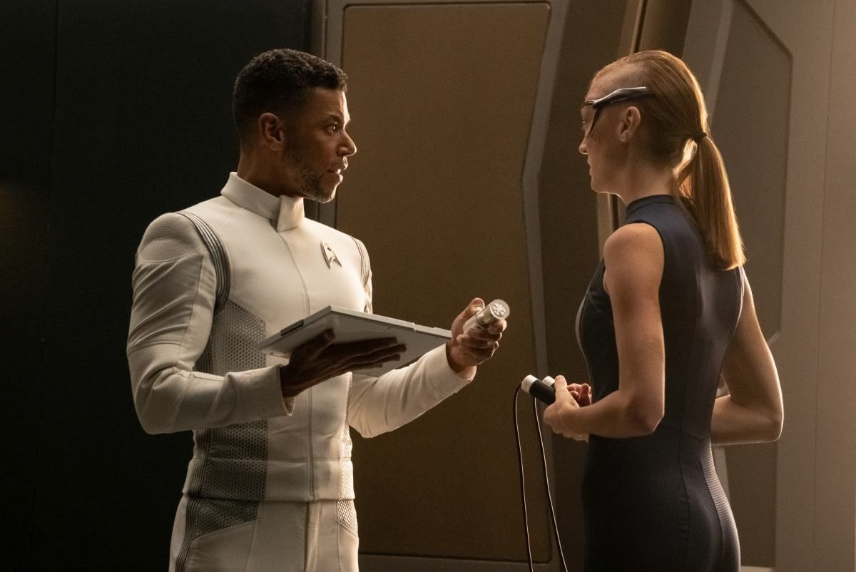 Star Trek Discovery Season 3 Episode 4 012