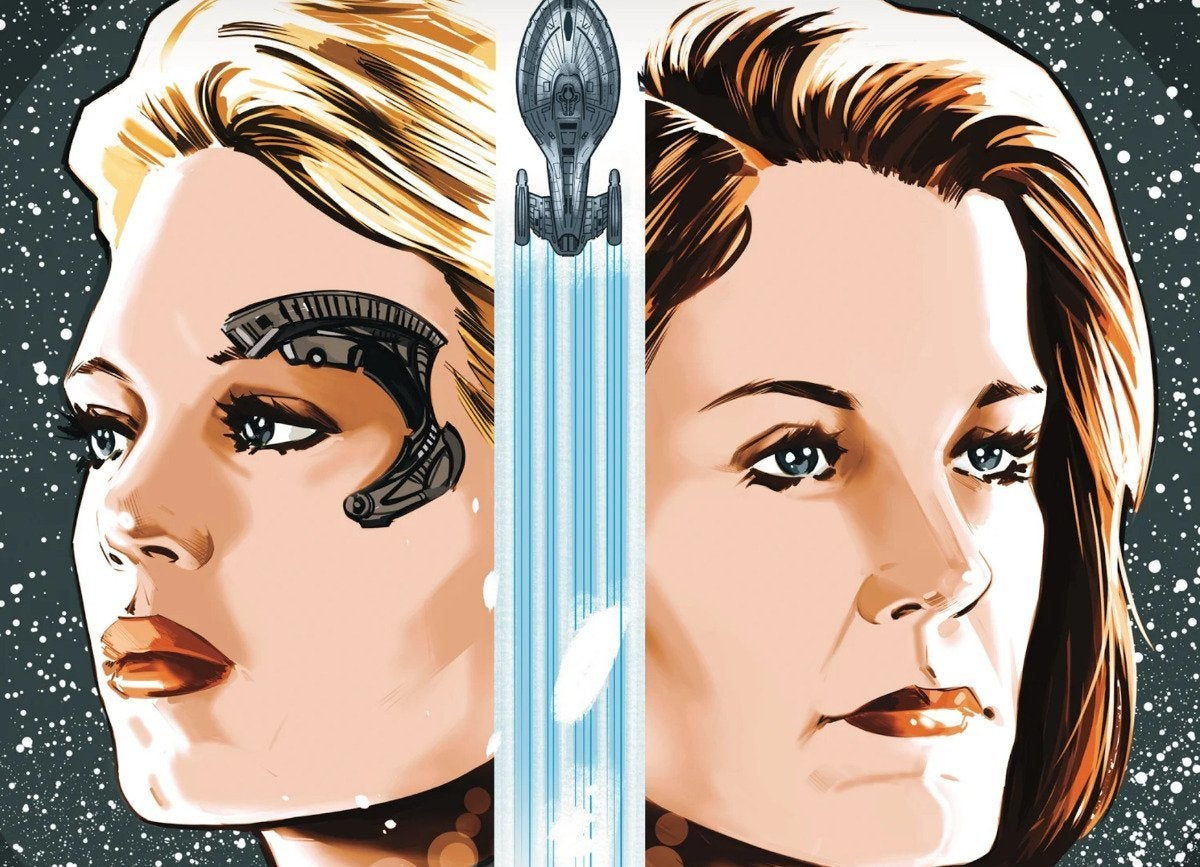 star-trek-voyager-sevens-reckoining-1
