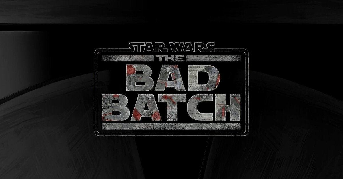 Star Wars The Bad Batch Bo-Katan Kryze