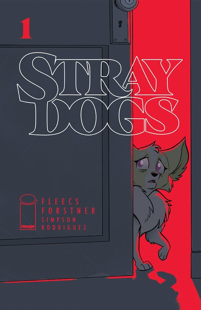 stray-dogs-001-000