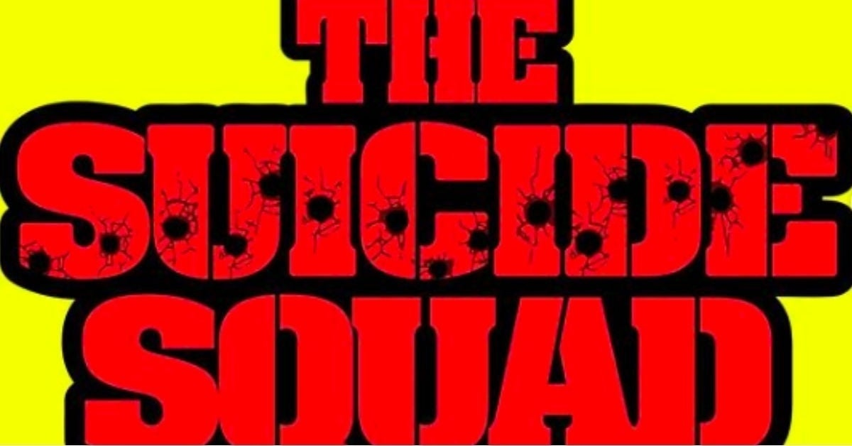 suicide-squad-1232057