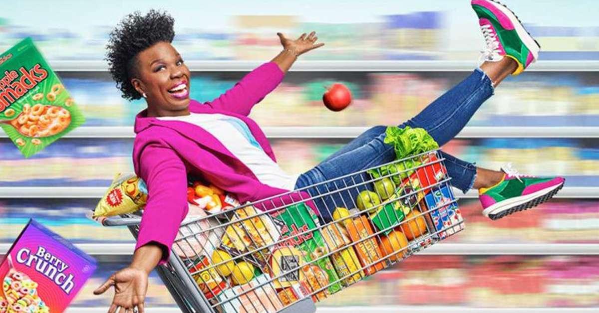supermarket-sweep-leslie