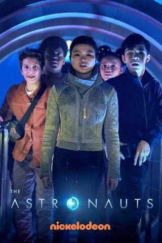 the_astronauts_default
