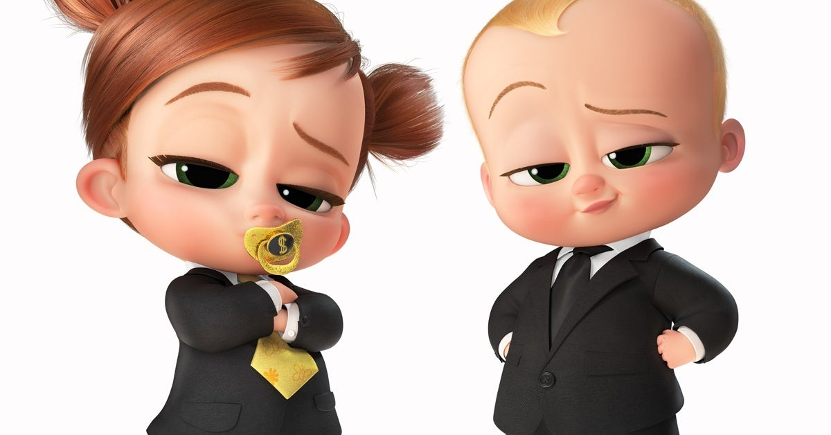 The-Boss-Baby-2-Family-Business-Trailer