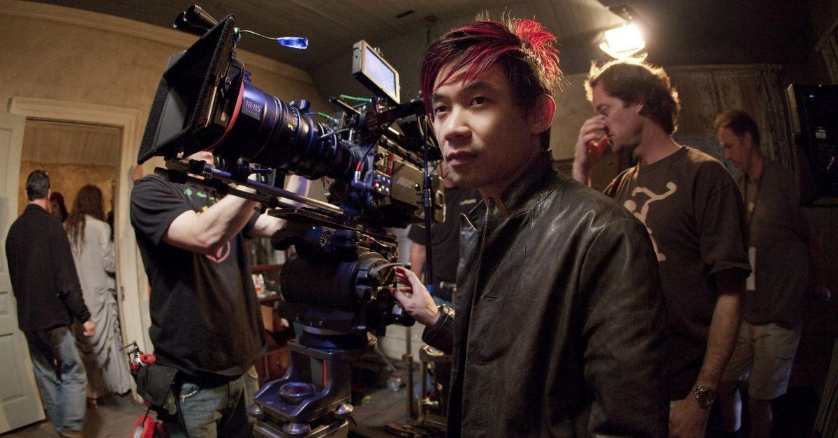 the-conjuring-director-james-wan-to-produce-post-apocalyptic-horror