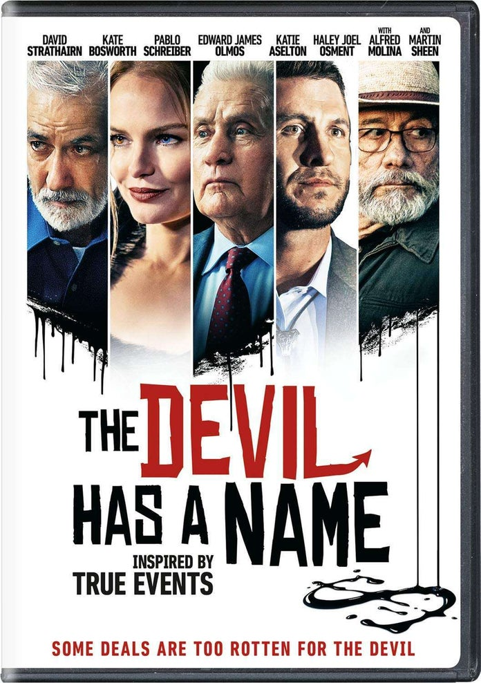 the-devil-has-a-name