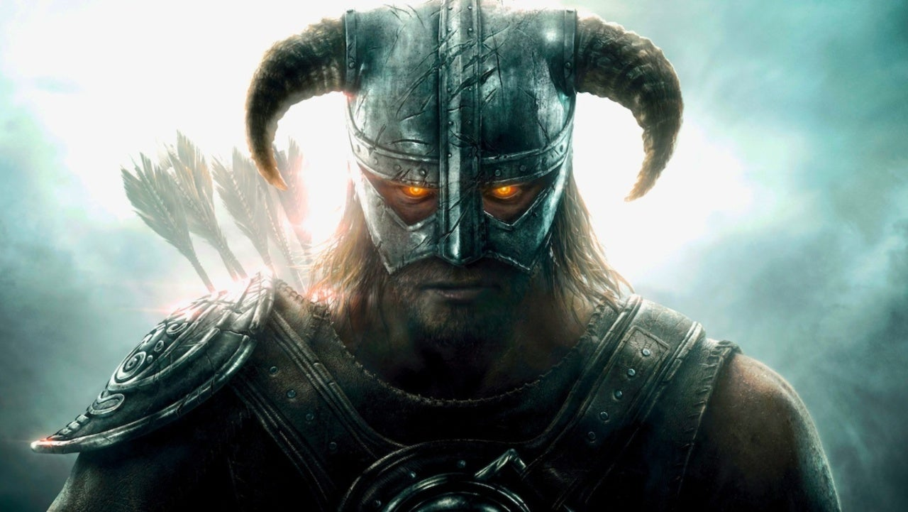 The Elder Scrolls 6 Update Is Bad News for PlayStation Players