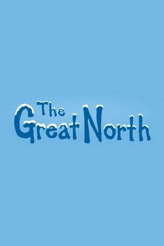the_great_north_default
