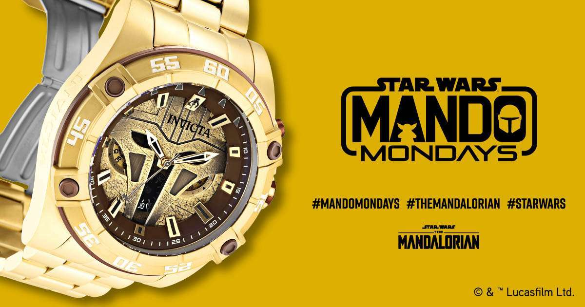 the-mandalorian-watches-invicta