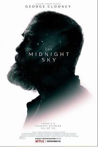the_midnight_sky_default