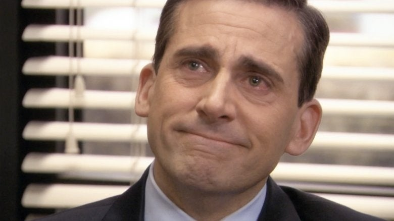 the office leaving netflix