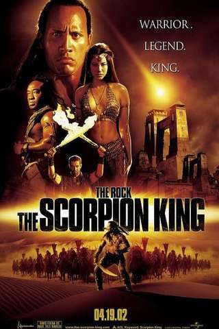 the_scorpion_king_default