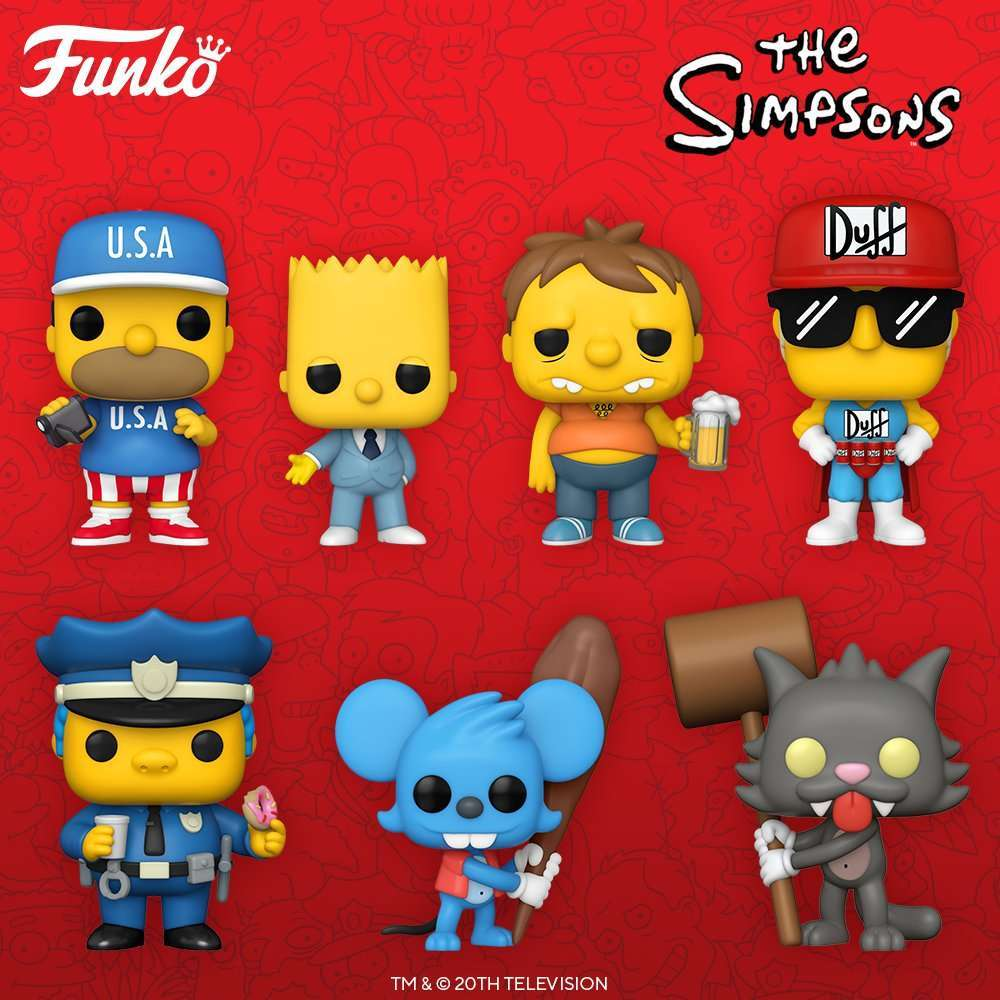 the-simpsons-funko-pops-Emo2WyrXMAAplhc