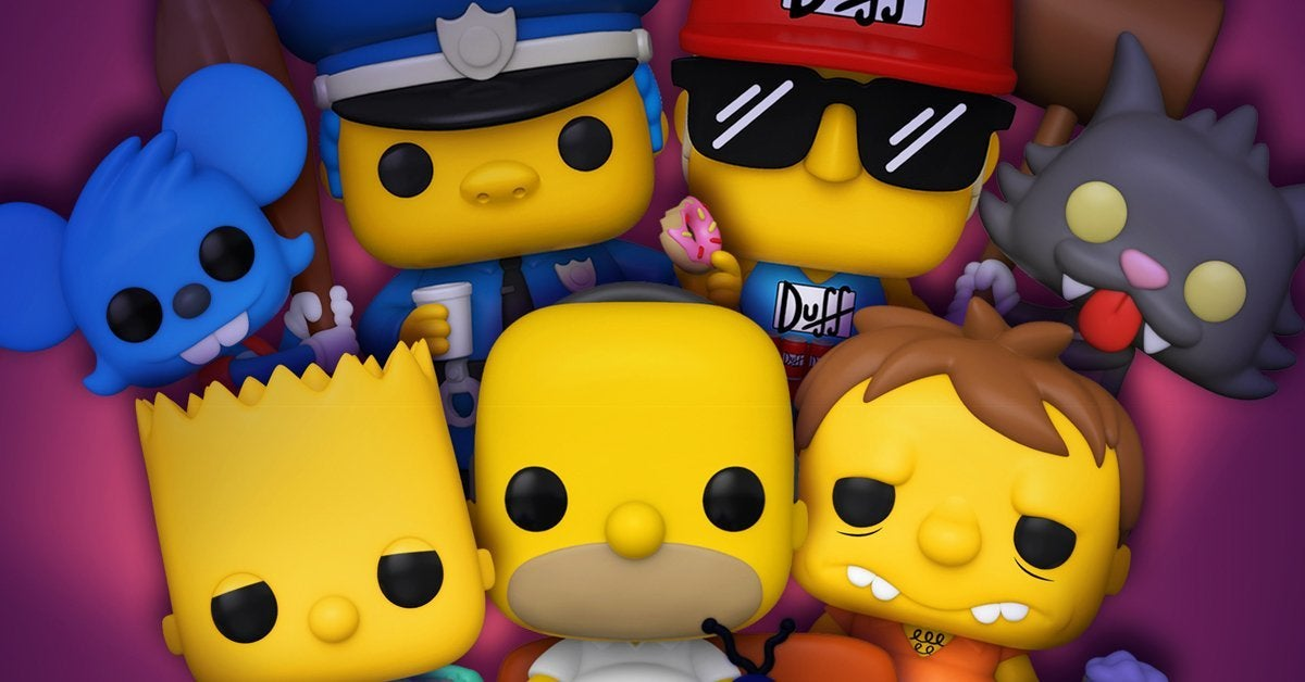 the-simpsons-funko-pops-top