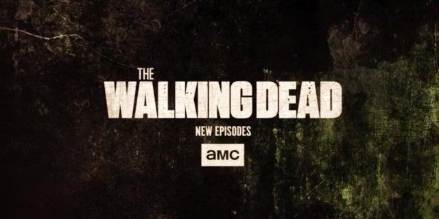 The Walking Dead Season 10 new episodes