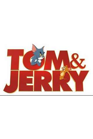tom_and_jerry_movie_default
