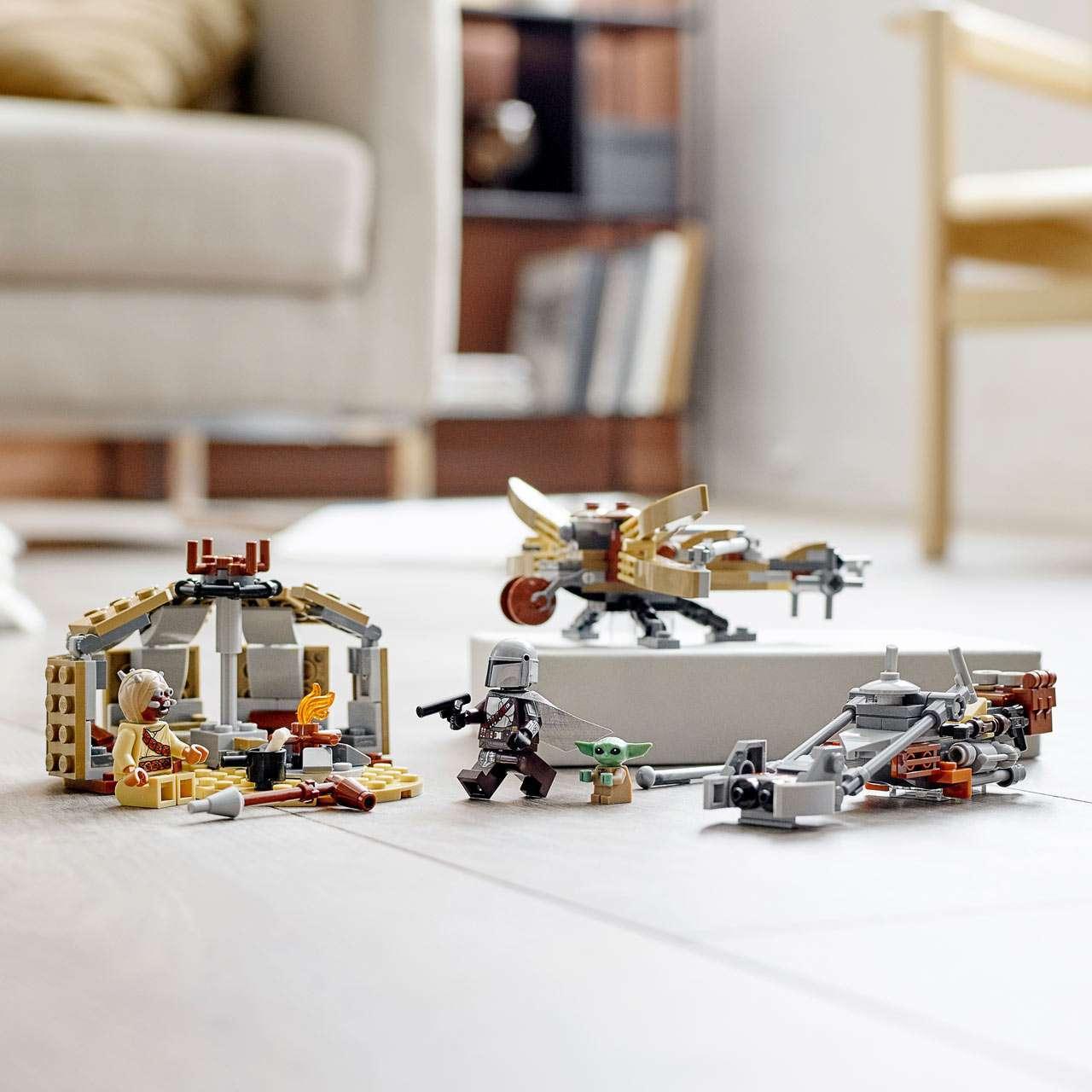 trouble-on-tatooine-lego-2
