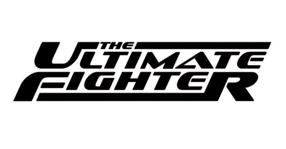 ufc-ultimate-fighter
