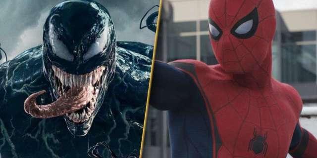 venom-spider-man-2-movie