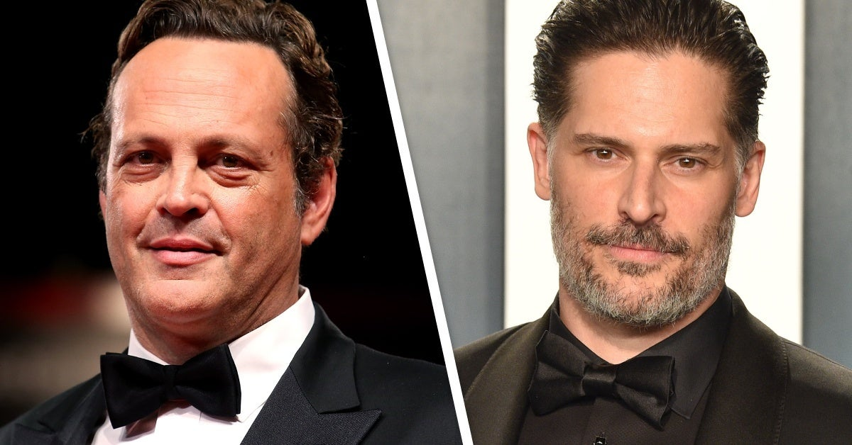 vince vaughn joe manganiello