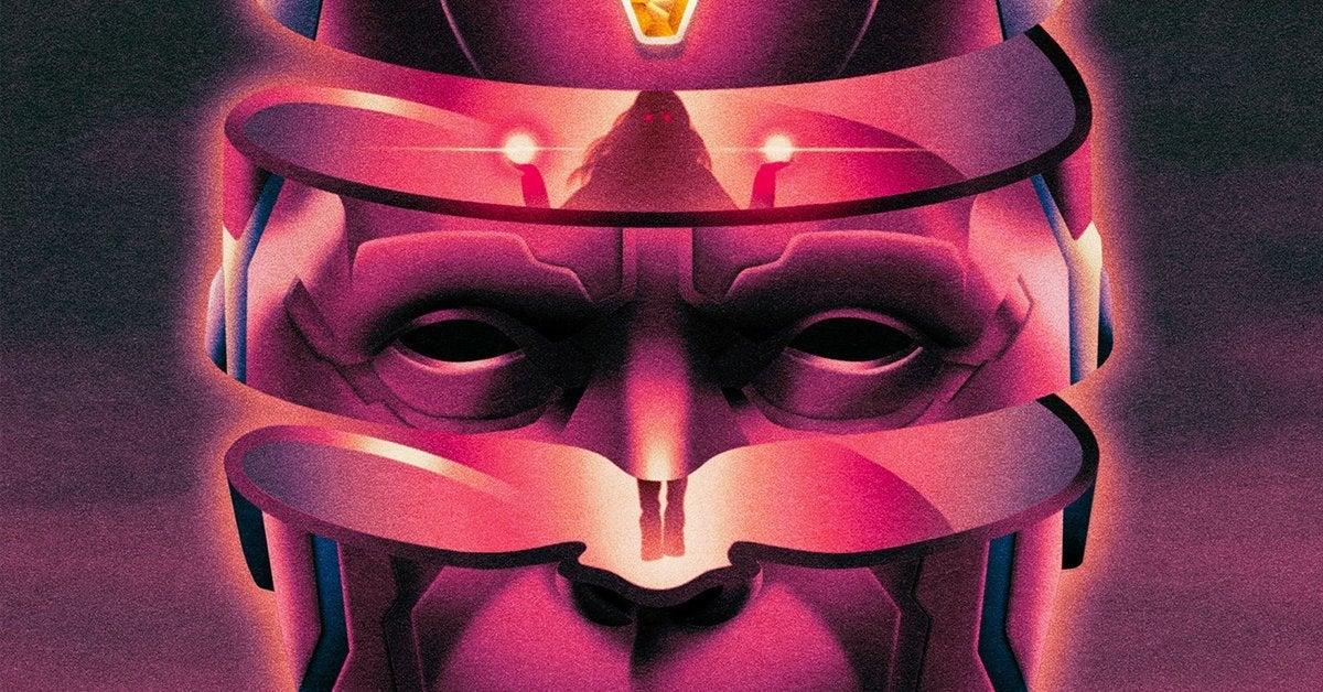 wandavision empire cover header
