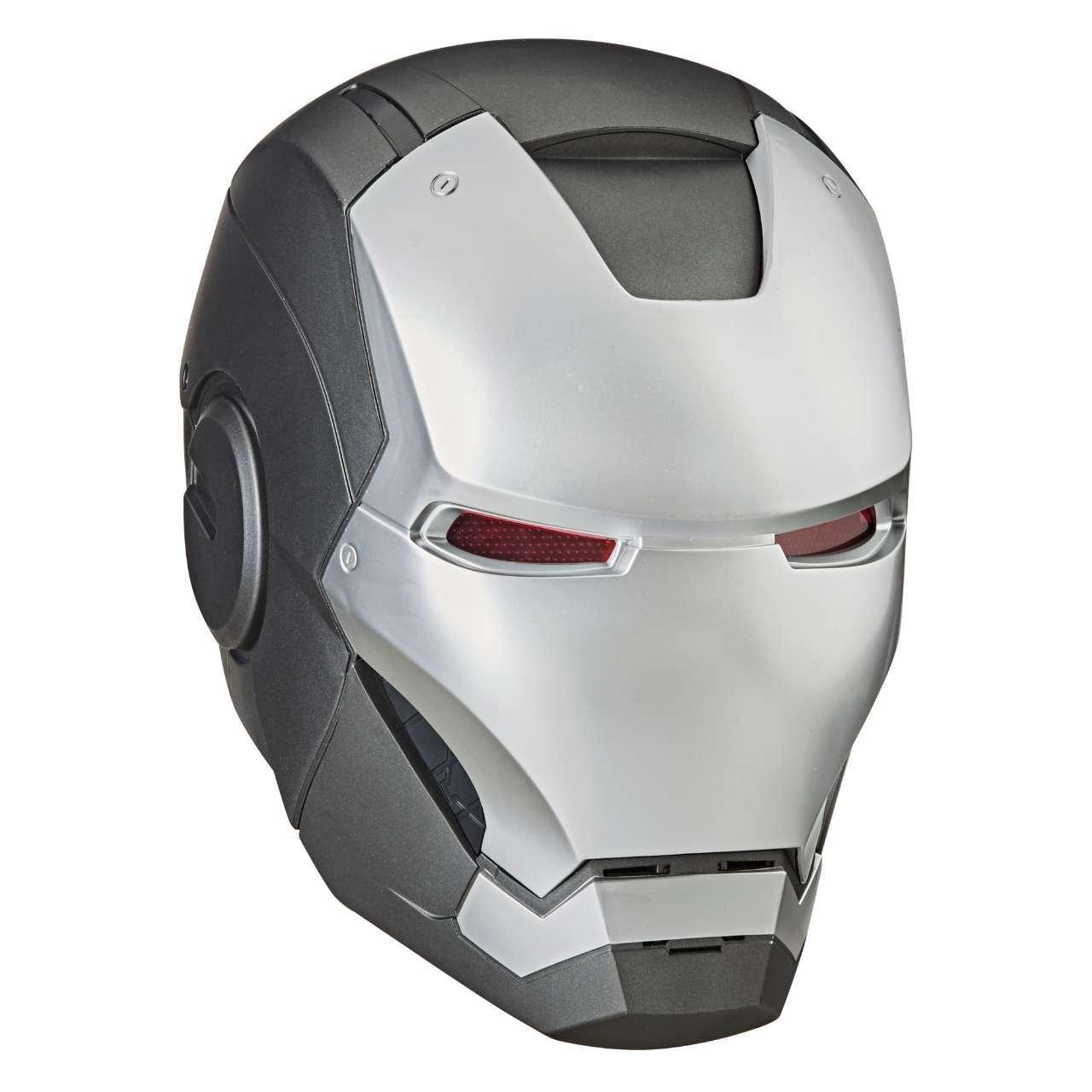 war-machine-marvel-legends-helmet