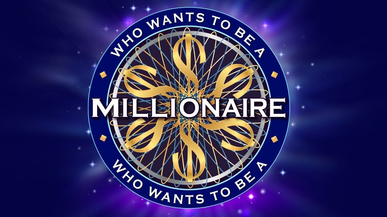 Who Wants to Be A Millionaire David Change Million Dollar Winner