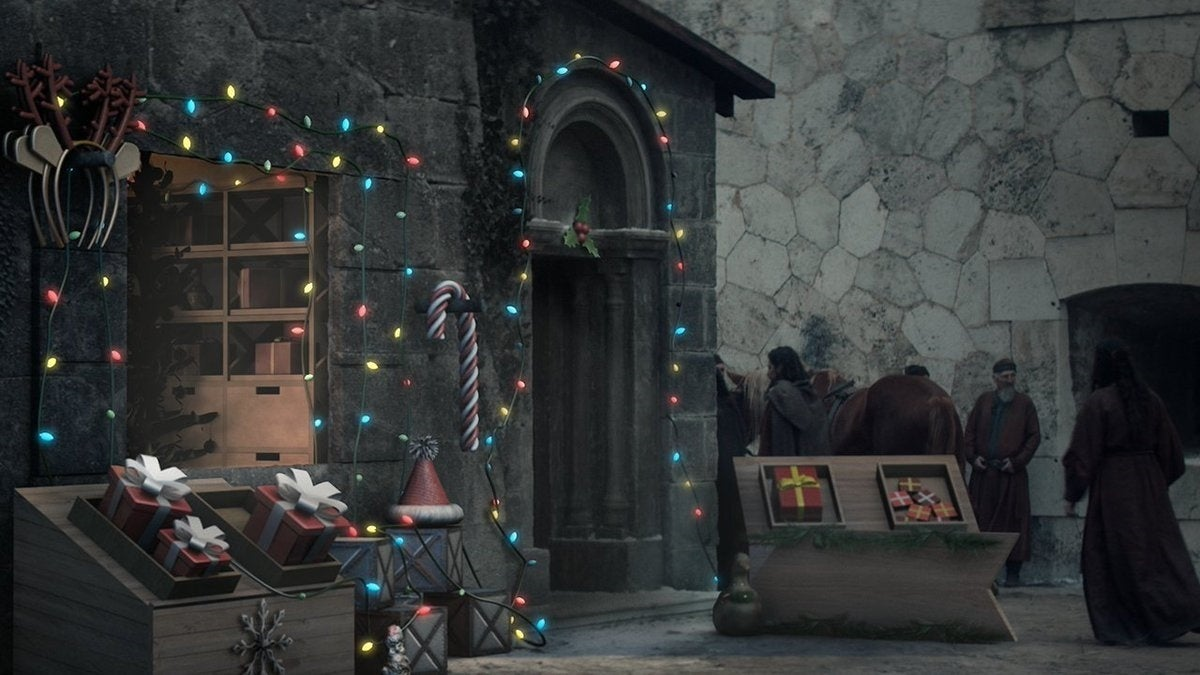 witcher witchmas trailer new cropped hed