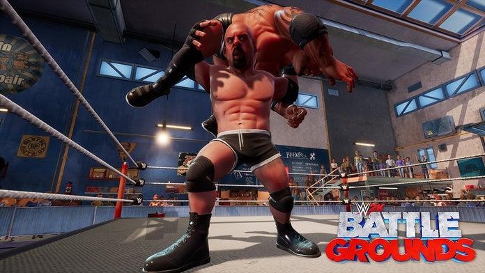 WWE-2K-Battleground-Goldberg