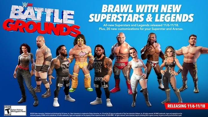 WWE-2K-Battlegrounds-New-Superstars-Group-Pack-1